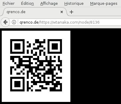 The OpenNET Project: СОВЕТЫ (Краткие заметки, Tips) (базовая разбивка)